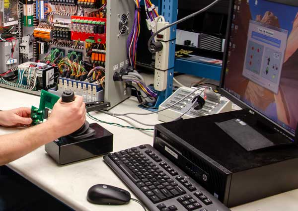 9 Tips for Effective PCB Assembly Testing